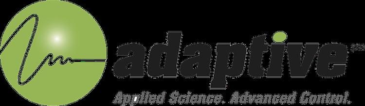 Adaptive Resources logo - color
