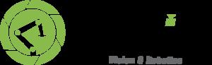 adaptiveVR_Logo